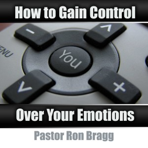 How to gain control over your emotions2