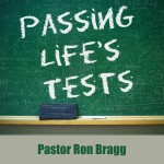 Passing Lifes Tests