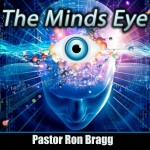 The Minds Eye